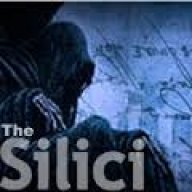 Thesilici